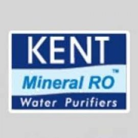 Kent RO Water Purifier on EMI without Credit Cards