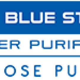 Bluestar Water Purifiers on EMI without Credit Cards