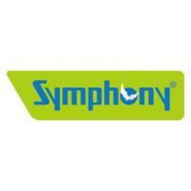 Symphony Air Coolers on EMI without Credit Cards