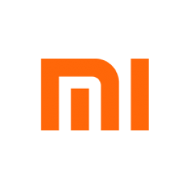Mi TV on EMI without Credit Cards