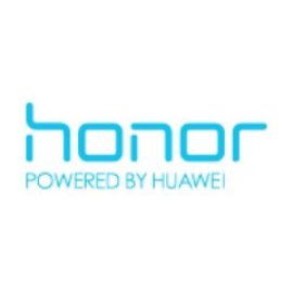 Honor Mobiles on EMI Without Credit Card
