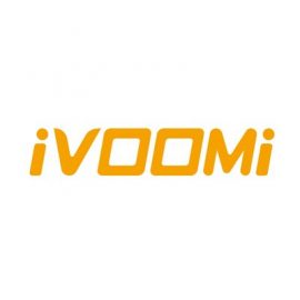 iVoomi Mobiles on EMI Without Credit Card