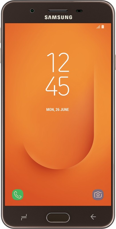Samsung Galaxy J7 Prime 2 EMI without Credit Card