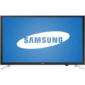 Samsung TV on EMI without Credit Cards