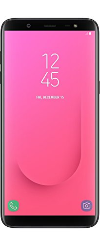 Samsung Galaxy J8 EMI without Credit Card