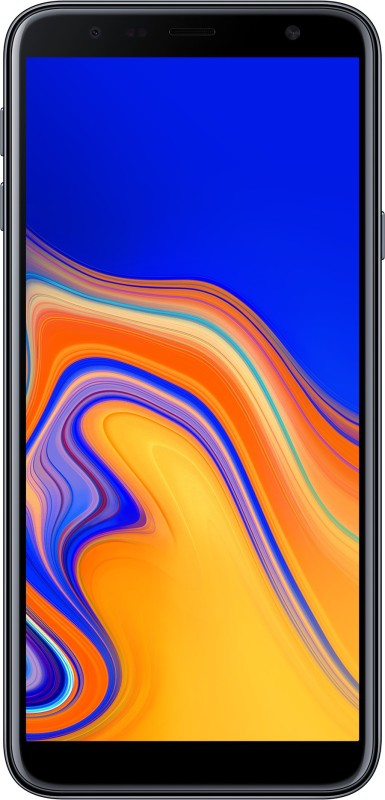 Samsung Galaxy J4 Plus EMI Without Credit Card